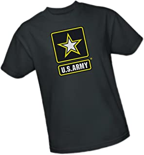 Army Logo Youth T-Shirt