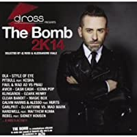 Bomb 2k14 / Various