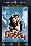 Bobby [DVD] [NTSC]