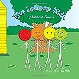 The Lollipop Kids
