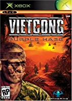 Vietcon: Purple Haze / Game