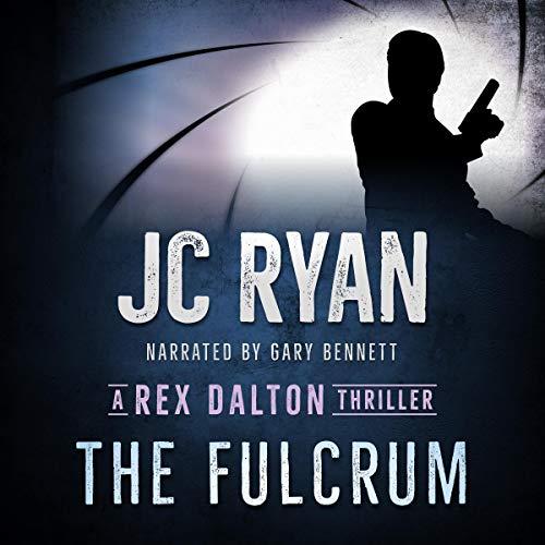 The Fulcrum Titelbild
