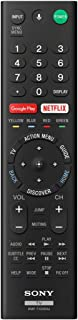 Sony RMF-TX200U Android TV Voice Remote Control