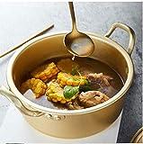 Bowls Ramen - Cuenco para sopa de fideos (16 cm)