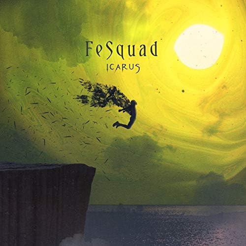 FeSquad