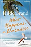 What Happens in Paradise (Paradise, 2)