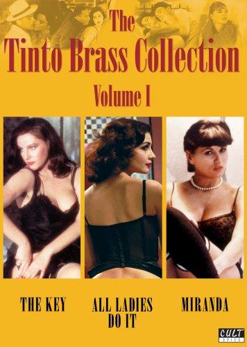 Tinto brass movie