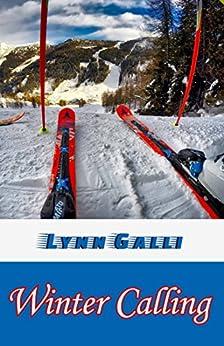 Winter Calling by [Lynn Galli]