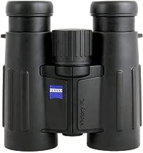 ZEISS Carl Optical Inc Victory Binocular 10x32 T FL LT (Black)