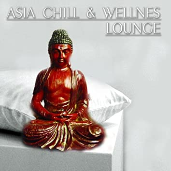 Asia Chill and Wellness Lounge