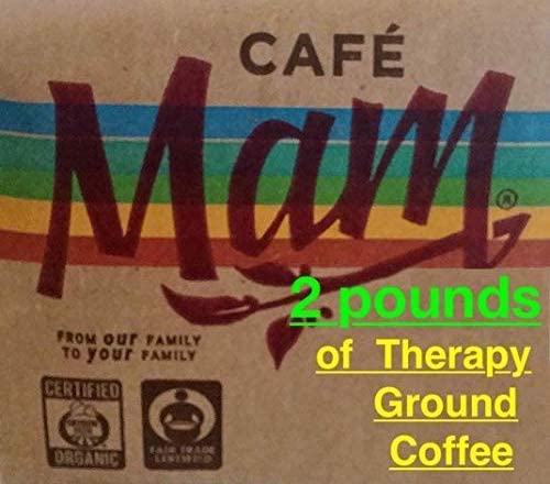 Cafe Mam Max 67% OFF Don't miss the campaign Organic Therapy Enema by Coffee. Ins Gerson Recommended