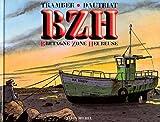 BZH : Bretagne Zone Heureuse