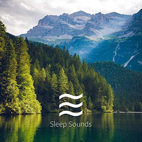 White Noise for Deep Sleep Baby