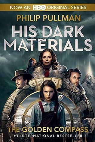 3 Mar 2011 Philip Pullman His Dark Materials 1 Paperback Northern Lights