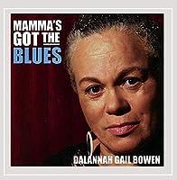 Mamma's Got the Blues