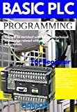Basic PLC Programming for Beginner with Omron Series (English Edition)