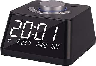 Best alarm clocks loud Reviews
