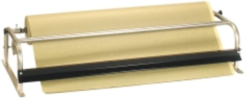 Surprise price ALC Keysco ALC78009 Wall 36
