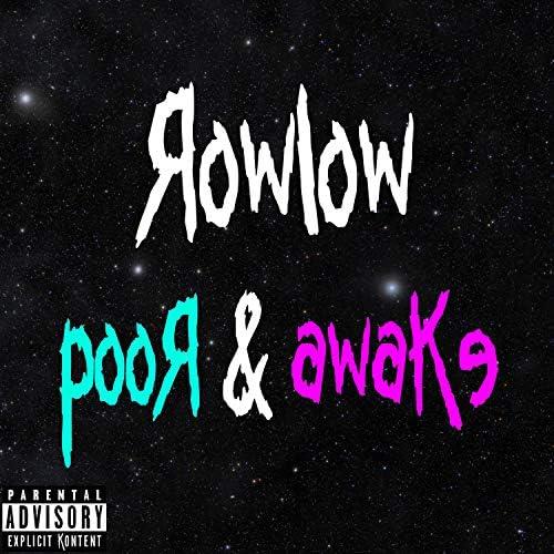 RowLow