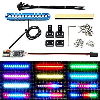 Best rc light kits Reviews