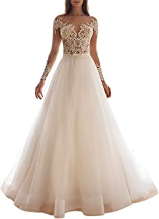 Best empire wedding dress Reviews