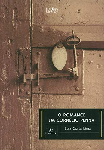 O Romance em Cornélio Penna