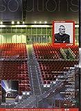 Croquis 155 - sanaa 2008-2011 - arquitectura inorganica: Vol. 155 (Revista El...