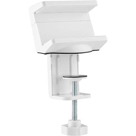 Value Tischklemme Für Steckdosenleiste Weiß Elektronik