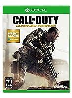 Call of Duty Advanced Warfare (輸入版:北米) - XboxOne