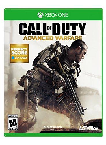 advanced warfare dlc zombies - 3