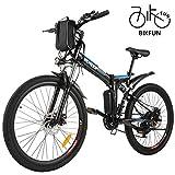 Comparatif des meilleurs vélos électriques