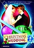 A Christmas Wedding [Region 2] by Sarah Paulson