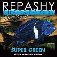 Repashy SuperGreen