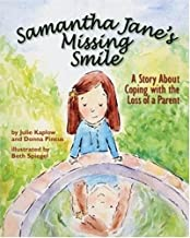 Best samantha jane's missing smile Reviews