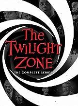 the twilight zone season 5 episode 34