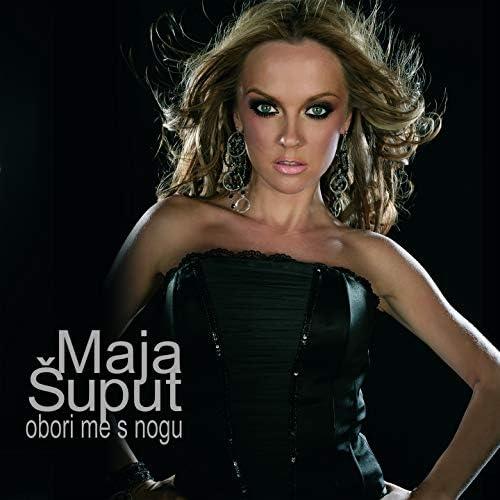 Maja Šuput