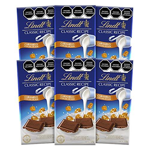 chocolate lindt comprar fabricante LINDT & SPRUNGLI