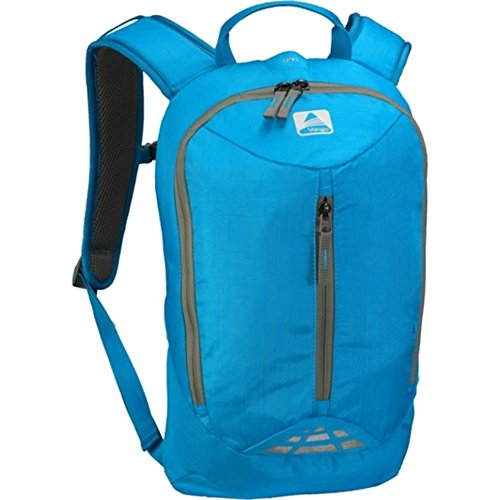 Vango LYT 20 BACKPACK (BLUE)