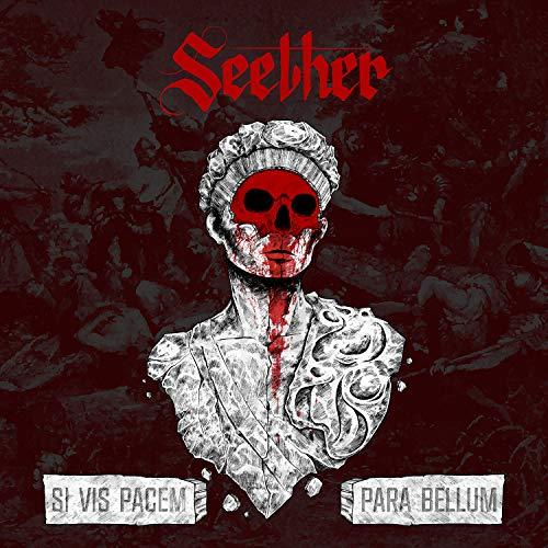 Si Vis Pacem, Para Bellum [2 LP]