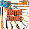 Tile Cutter - Small Tile Cutter: Score Tile, Other Hand Tools
