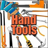 Hammer, Concrete - Hammer Concrete with Sledgehammer, Tools Hammers