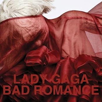 Bad Romance [Explicit]