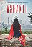 #SHAKTI