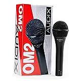 AUDIX - AUDIX OM2 MICROFONO - 397646