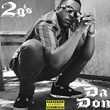 Da Don