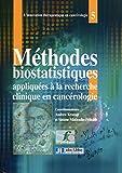 Méthodes biostatistiques appliquées à la recherche clinique en cancérologie, N°5