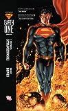 Superman: Earth One Vol. 2 (English Edition)