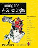 TUNING THE A-SERIES ENGINE (3RD E: The De ...