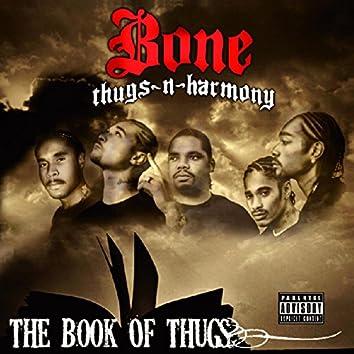 Krayzie Bone Presents Book of Thugs (The Epilog)