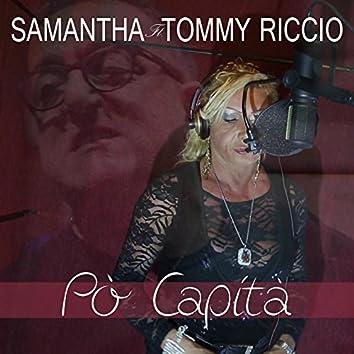 Pò capità (feat. Tommy Riccio)
